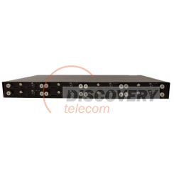 GSM2VOIP 32M32S